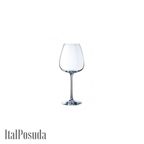 Набор бокалов для вина C&S Grands Cepages (Гран Сепаж), 6шт E6245-1
