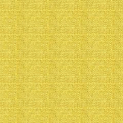 Рогожка Artemis yellow (Артемис йеллоу) 19