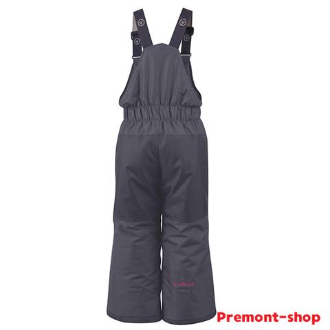 Комплект Premont Канада Астры в цвету WP91259 PINK