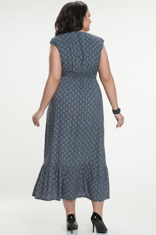 4833  Платье