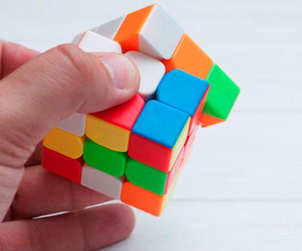 Куб mini 3x3 MF3 50 мм