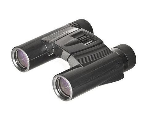 Бинокль KENKO Ultra View 10x25 DH Black