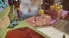 Сэкбой: Большое приключение (PS4, русская версия)