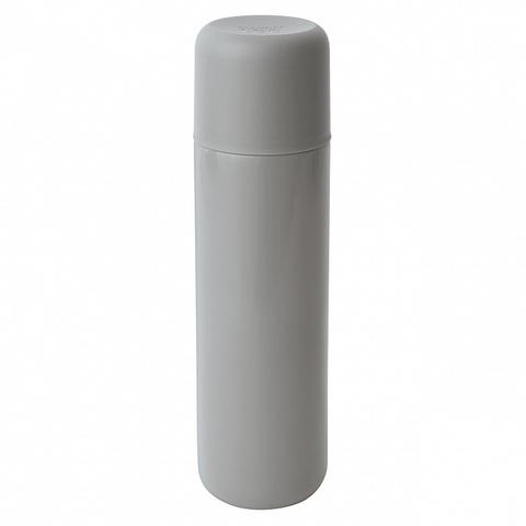 Термос LEO 500 мл серый