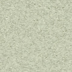 Линолеум коммерческий гомогенный Tarkett IQ Granit 3040407 2x25 м