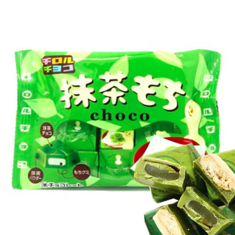https://static-sl.insales.ru/images/products/1/8047/93560687/matcha_cookie_moti_filling_.jpg