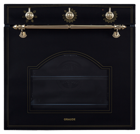 Духовой шкаф Graude BK 60.2 S