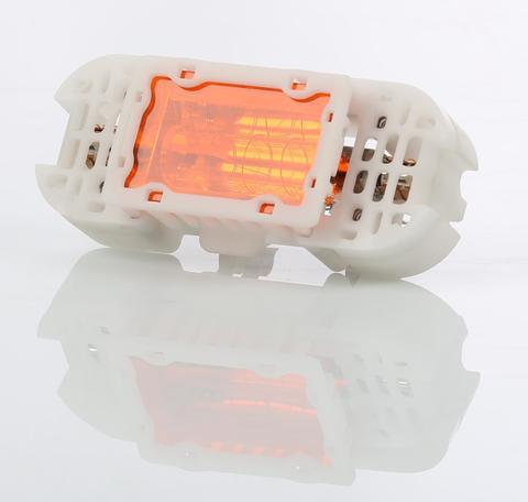 Лампа для E-one Clinic R