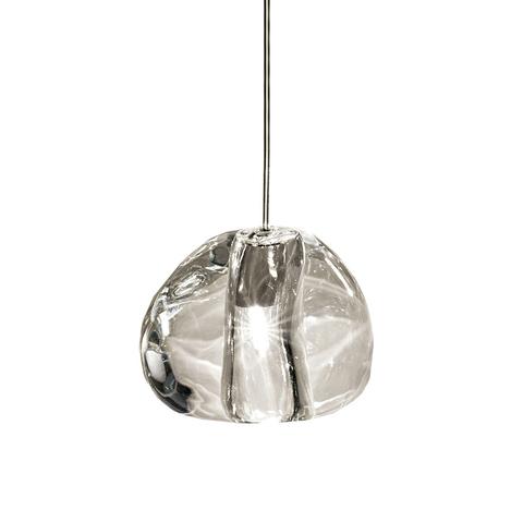 Подвесной светильник копия  Mizu by Terzani