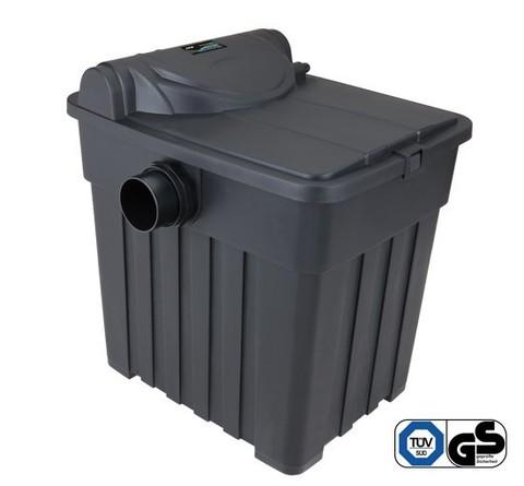 Проточный фильтр для пруда Boyu yt-25000 (до 25000 литров)