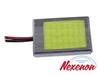 Светодиодная панель COB-18