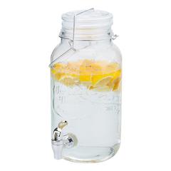 Лимонадник, 4 л, фото 9