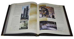 Золотые страницы купечества, промышленников и предпринимателей Татарстана. (в 2-х томах)