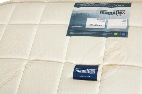 Матрас Magniflex Naturalmente
