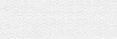 Плитка настенная CERSANIT Hugge 750х250 светло-серый HGU521D