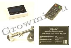EasyGrow 90W Smart Edition купить в growmir.ru