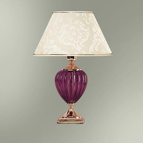 Настольная лампа 29-402/95028