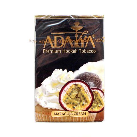 Табак для кальяна Adalya Maracuja Cream 50 гр.