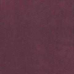 Искусственная замша Cambridge maroon (Кембридж марун)