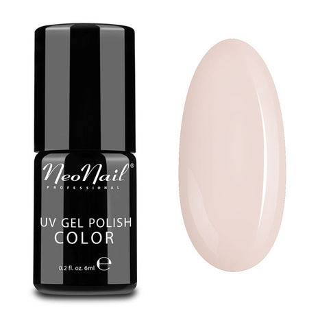 NeoNail Гель-лак 7.2 мл Creamy Mousse №5532-7