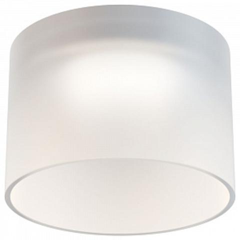 Встраиваемый светильник Glasera DL047-01W