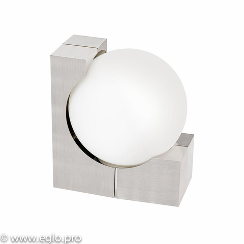 Уличный светильник Eglo OHIO 89314