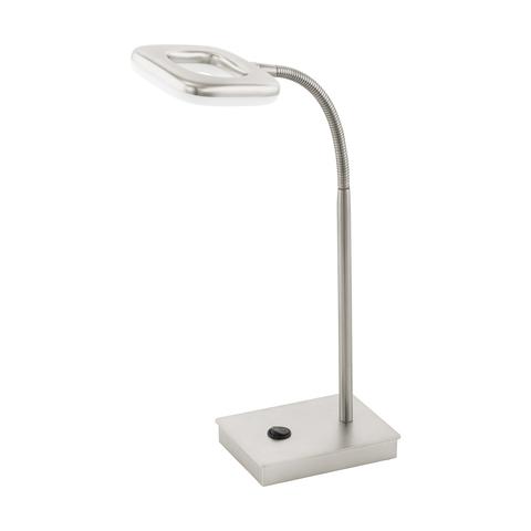 Настольная лампа Eglo LITAGO 97017