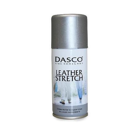 Растяжитель DASCO SHOE STRETCH, 150мл