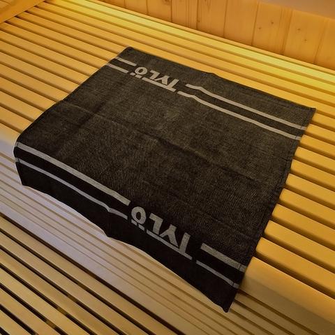 Полотенце для лавки Tylo Полотенце для лавки 10 шт.