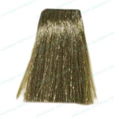 Goldwell Colorance 8N@BS - светлый блонд с бежево-серебристым сиянием (бежевая патина) 60 мл