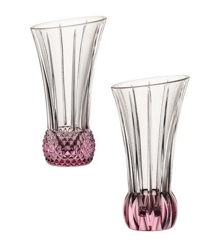 Набор 2 предмета Vase Set 2  артикул 103593. Серия Spring