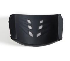 Накладка воздухозаборника на шлем Sweep GTX