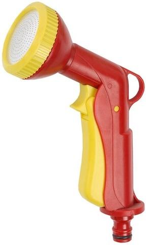 Пистолет-распылитель GRINDA