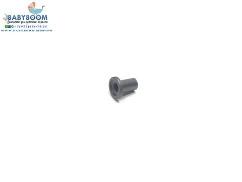 Крепление (крючок) для пружины стояночного тормоза Inglesina шасси ErgoBike, Ergo Bike Comfort, Comfort Chrome