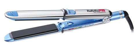 Щипцы BaByliss Pro Elipsis, 31х110 мм, 55 Вт