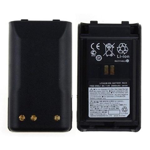 Аккумулятор Vertex  FNB-V96