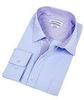 AT67AF0302HG-сорочка мужская