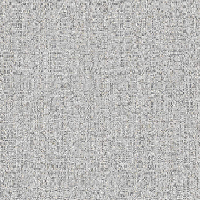 Линолеум Полукоммерческий линолеум Tarkett SPRINT PRO TWEED 4 2,50 м 230415073 6e073b673eae482480af5e6f5642f834.jpg