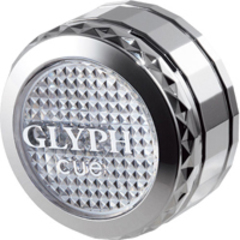 CUE GLYPH 1787 (white musk) освежитель воздуха