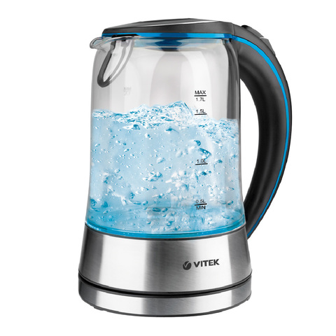 Чайник Vitek VT-7028