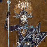 Gojira / Fortitude (LP)