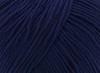 ETROFIL AMIGURUMI (60% орг.хлопок,40% акрил,50гр/145м) 75024 (Королевский синий)