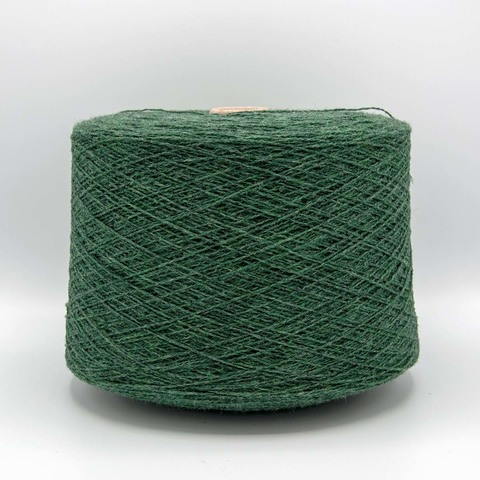 Knoll Yarns Supersoft - 216