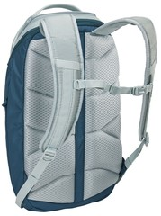 Рюкзак городской Thule EnRoute Backpack 23L, Alaska/Deep Teal - 2