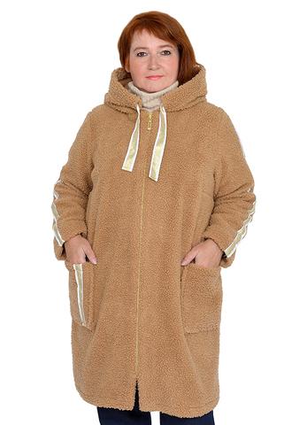 Кардиган-пальто Фалезия