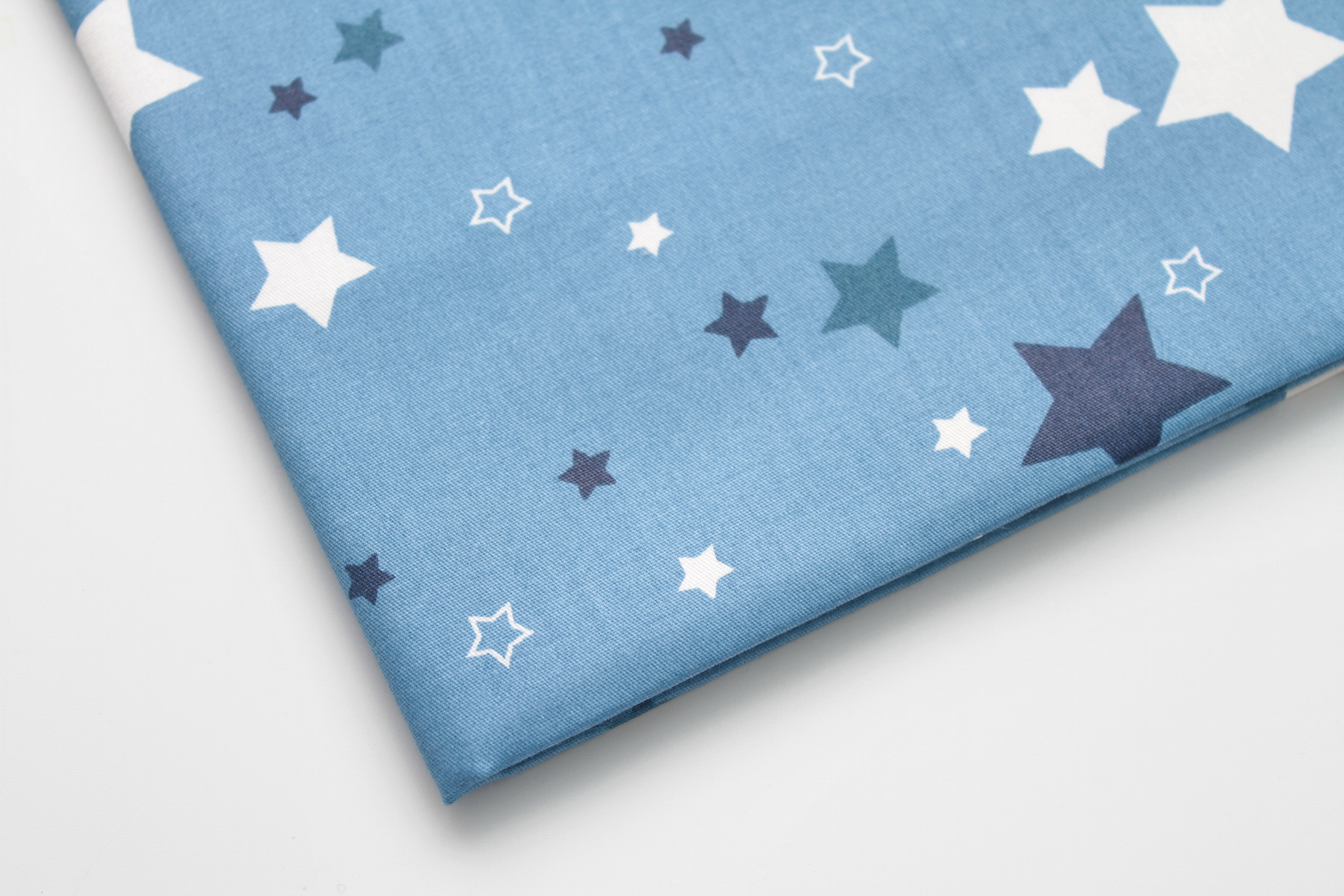 Звезды голубика 2
