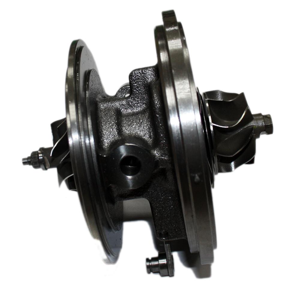 Картридж турбины GTB1549 Опель Антара 2.0 D 126 / 150 л.с.