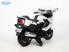 Детский мотобайк BMW K1200GT M001AA (XMX316)