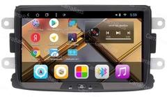 Магнитола для Renault/Lada/Nissan Android 8.1 2/32GB модель CB3068T8