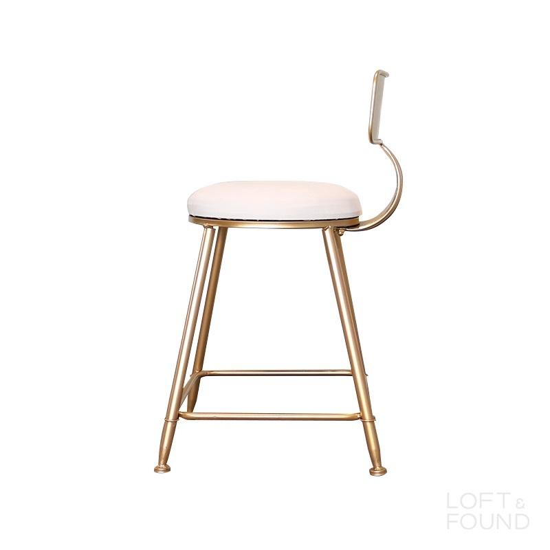 Барный стул Sunshine